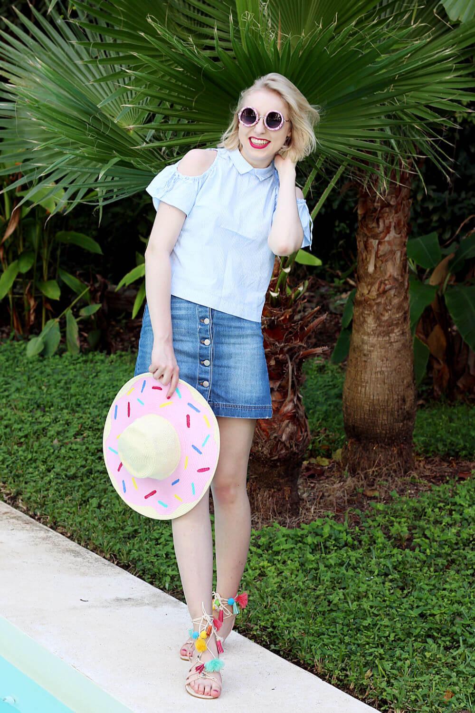diy-mode-fashion-sonnenhut-selber-machen-donut-diy-blog