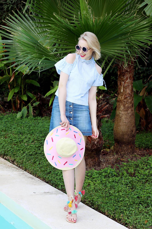 diy-mode-fashion-sonnenhut-selber-machen-donut