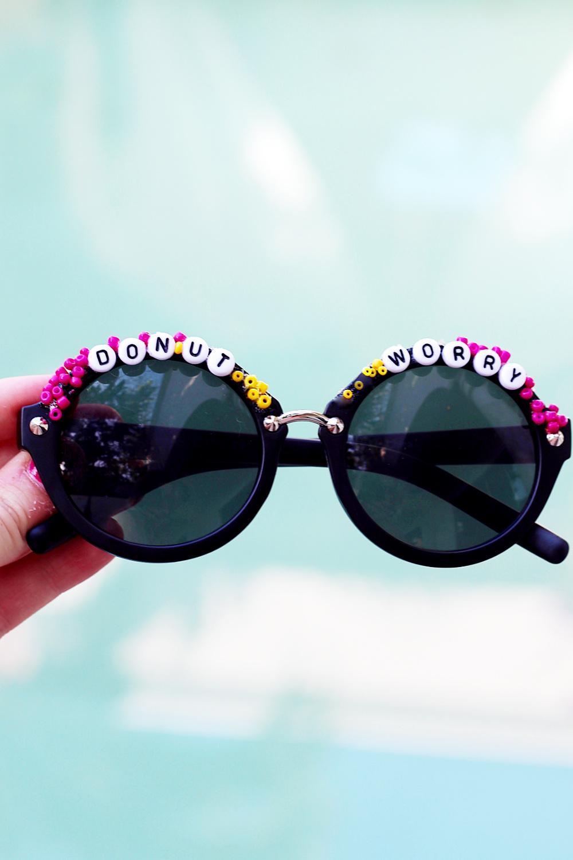 diy-sonnenbrille-verzieren-diy-blog