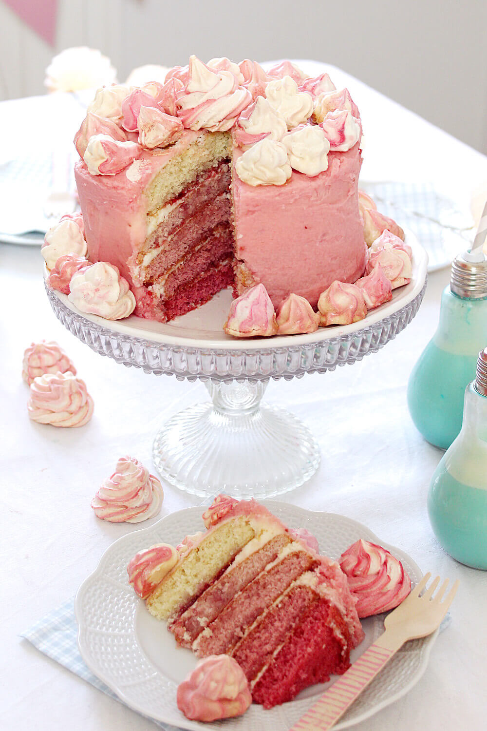 diy-ombre-torte-pink-backen-rezept