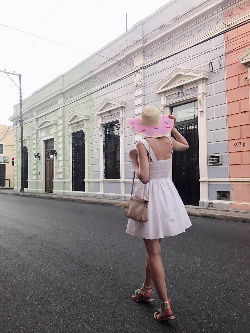 merida-mexico-reise-reisen-diy-blog-madmoisell