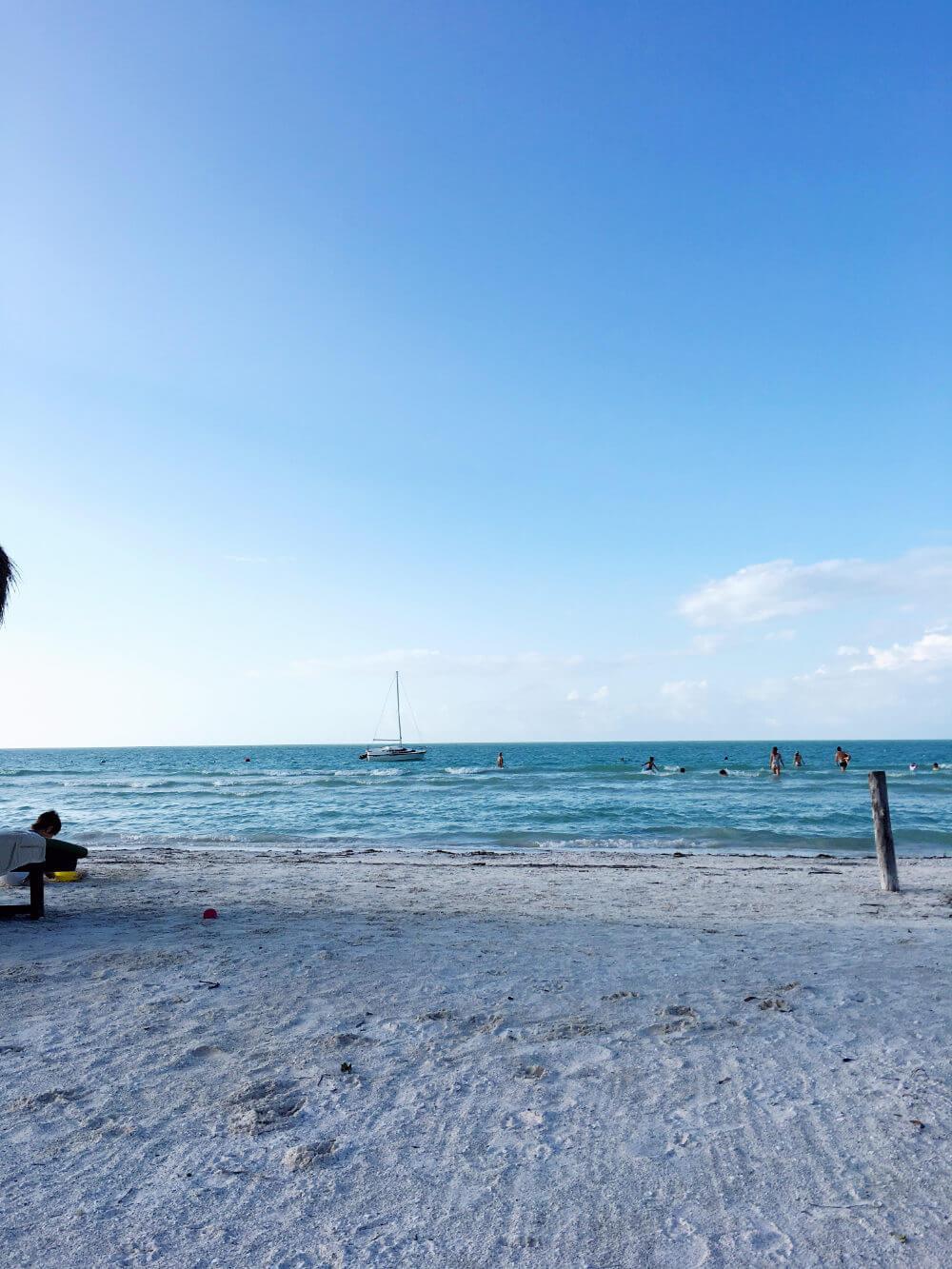 mexico-reise-reisen-holbox-diy-blog