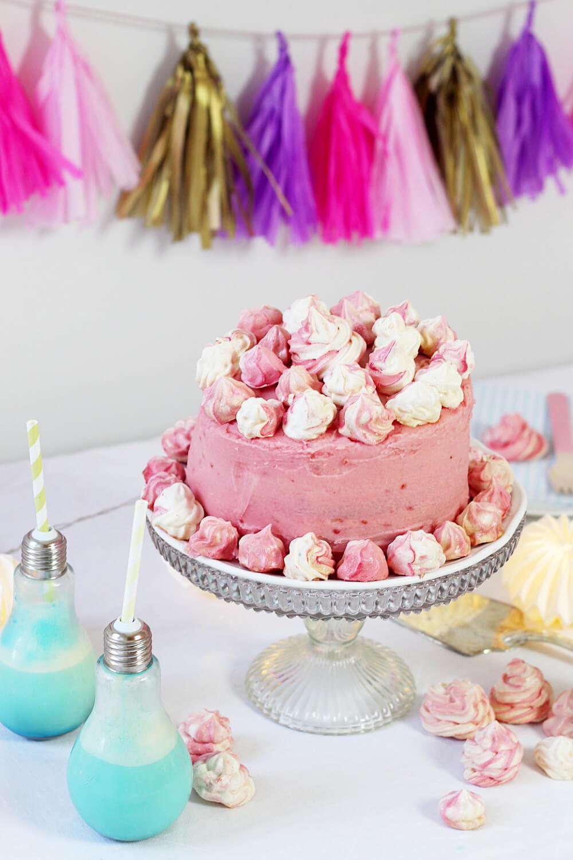 ombre-kuchen-pink-backen-rezept-3
