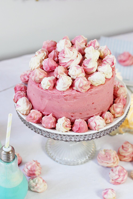 ombre-kuchen-pink-backen-rezept-4
