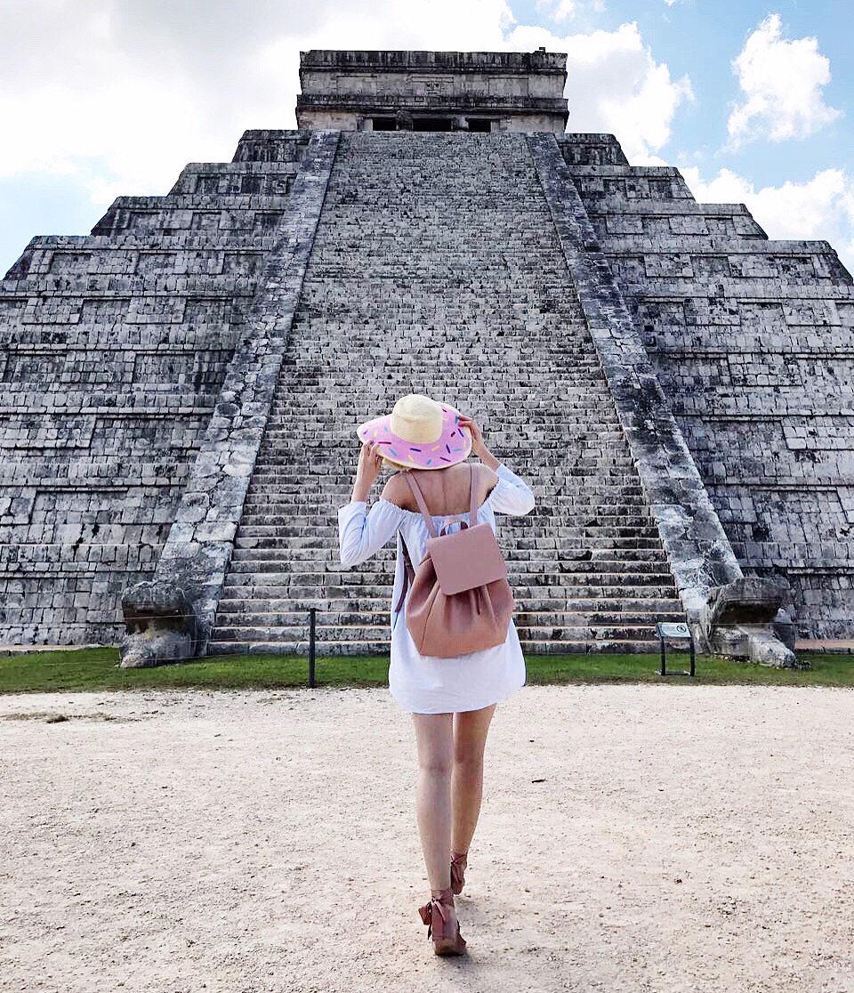 chichen-itza-mexico-reise-reisen-yucatan-diy-blog-madmoisell