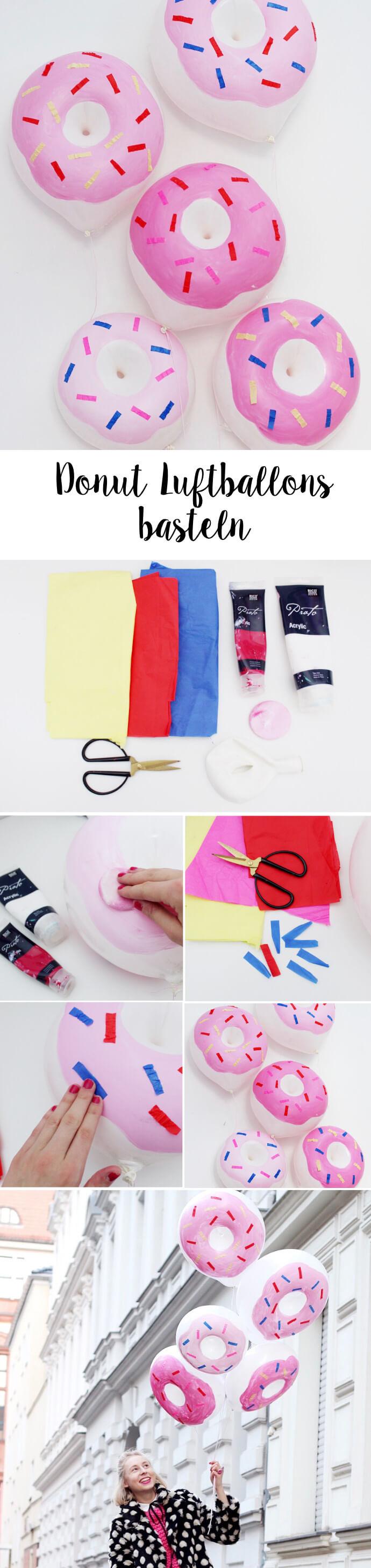 DIY-Party-Deko-Luftballons-selber-machen-basteln-DIY-Blog