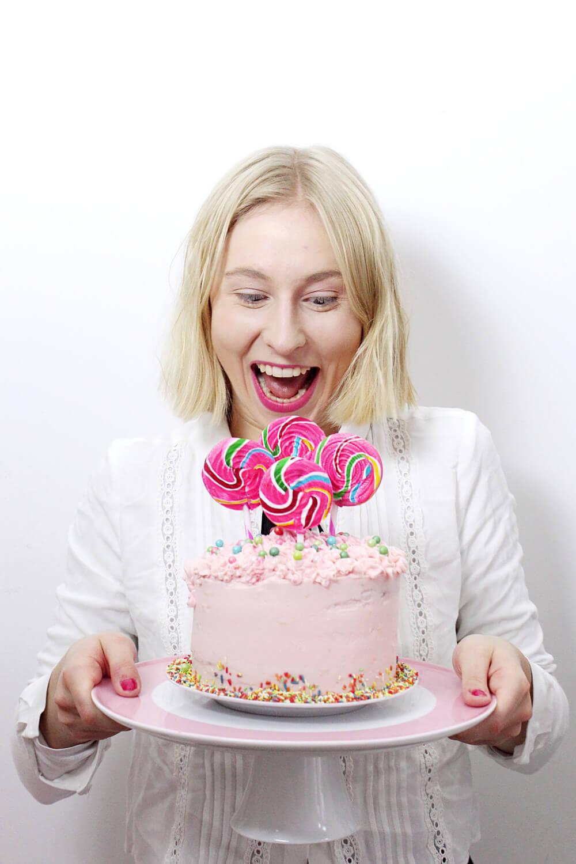 Party-Geburtstags-Torte-Kuchen-backen-mit-streuseln-rezept-DIY-Blog-7