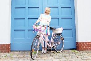 DIY Fahrrad upcyceln: 4 geniale Ideen, um dein altes Fahrrad aufzupimpen!