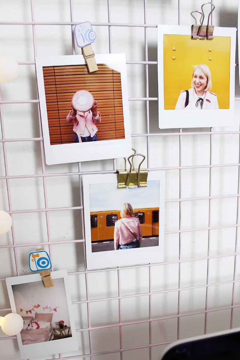 Deko tumblr die besten 25 rume ideen auf pinterest tumblr for Diy zimmer deko tumblr