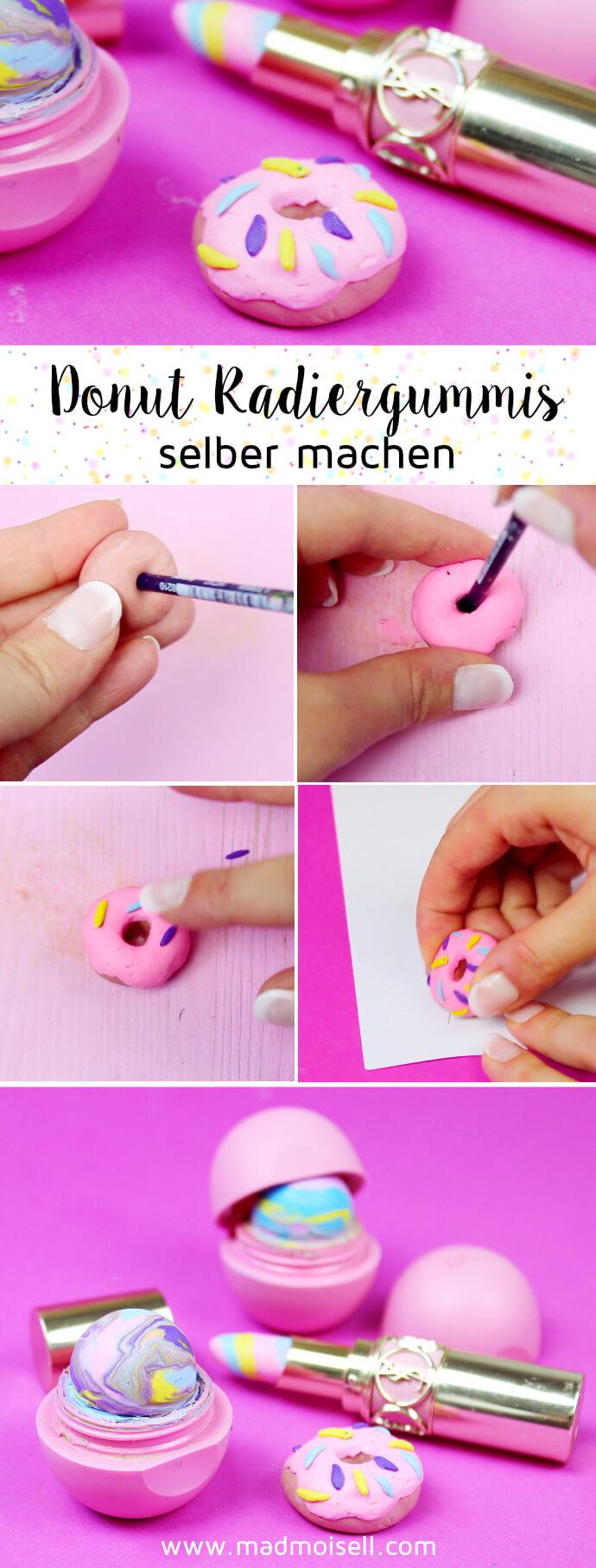 Faszinierend Knete Rezept Dekoration Von Tipp: Mit Dieser Technik Könnt Alle Möglichen