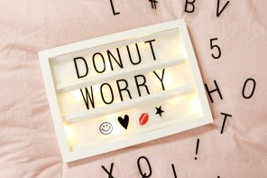 Madmoisell diy blog ber deko geschenke und wohnen for Lightbox selber machen