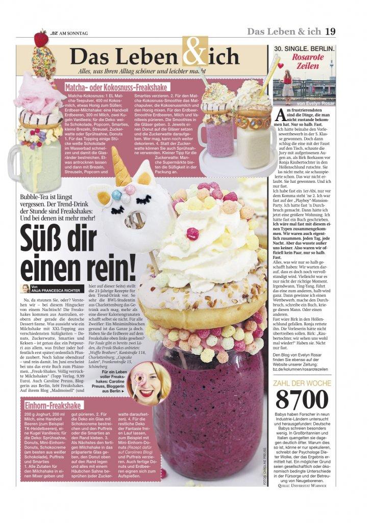 Leute kennenlernen deggendorf Das Café Holler in Deggendorf in finanzieller Not | BR24