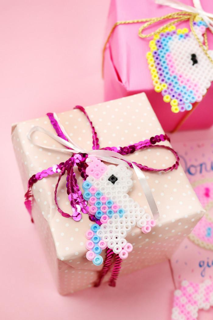 blog weihnachten basteln geschenke kreativ verpacken f r. Black Bedroom Furniture Sets. Home Design Ideas